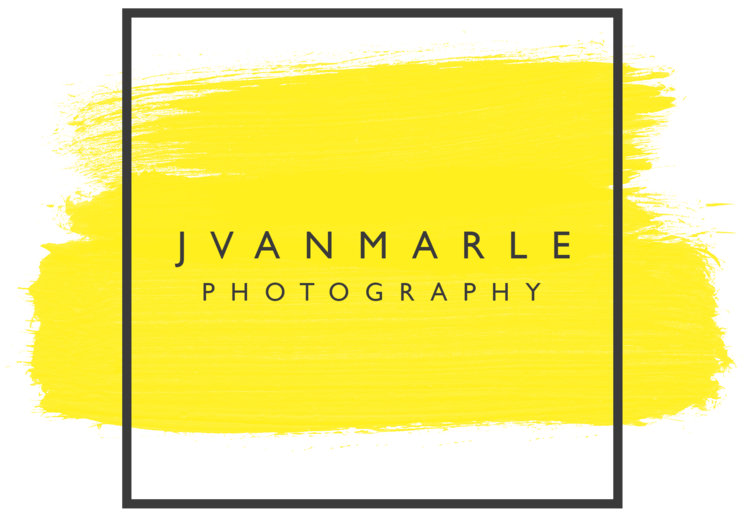 J Van Marle Photography