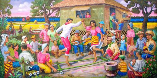 https://medinapoetry.wordpress.com/2017/06/01/tinikling-and-scansion/
