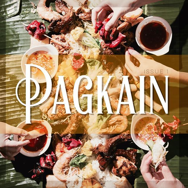 This month's theme for our online publication, FINDink, is Pagkain! Filipino food has graced all 7,000+ of our Philippine Islands. In our hearts and minds, food can often be something that brings people together. The origin of Filipino food is one that tells a story of adaptation and growth. History explains that a lot of Filipino food got its inspiration from different places. For us, there is no one way to make a dish. The diversity and variability we have in just our food is representative of how vast our culture really is. What does Filipino food mean to you? How does this influence you?  Feel free to submit your writing pieces to ink@findinc.org, if you wish to participate and have your work posted on our website!