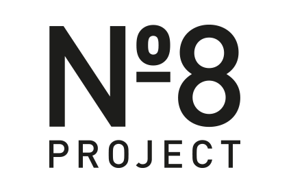 No. 8 Project
