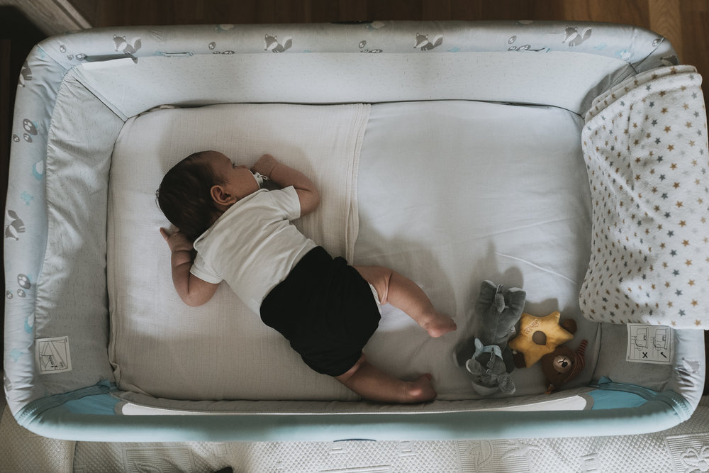 Baby boy in crib seen from above.jpg