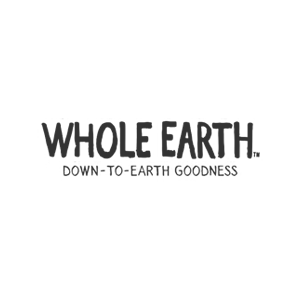 whole-earth-logo.png