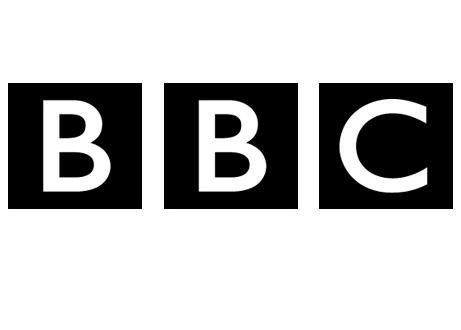Dyno-logo