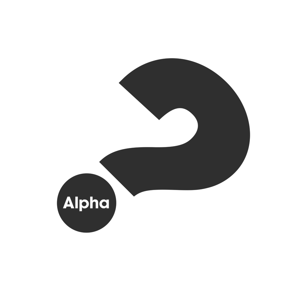 alpha-logo-set-1main FOR_WEB SPACE.png