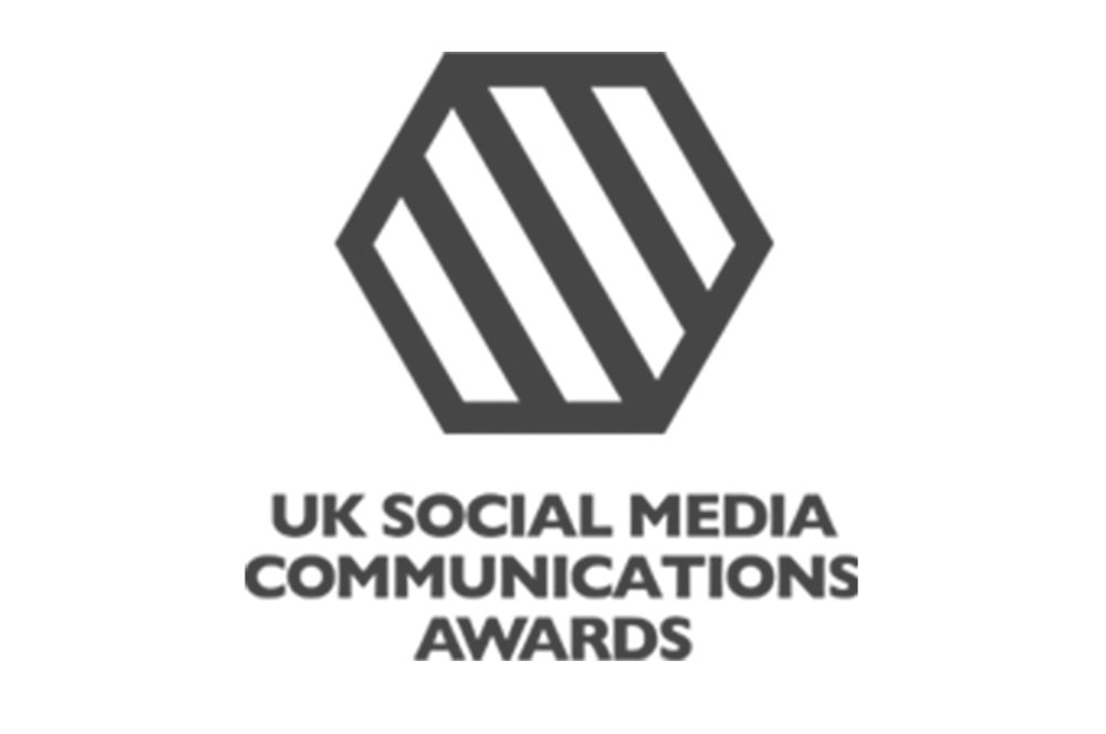 uk-social-media-awards-logo