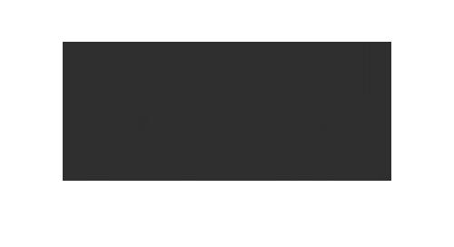 clipper logo new.png