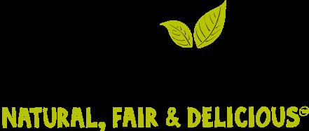 clipper-logo.png