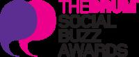 drum_social-buzz-awards_0.png