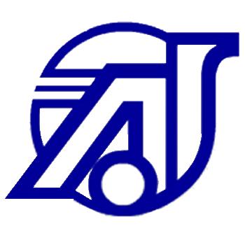Ajay Enterprises