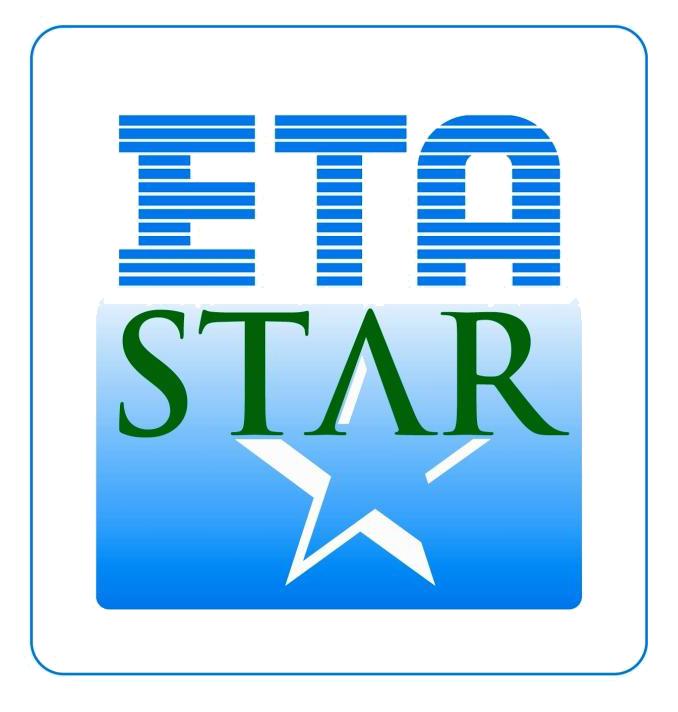 ETA Star Properties