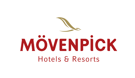 Movenpick Hotels.png