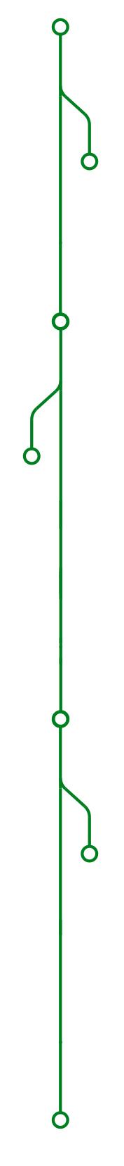 Grant Search Keywords Grant Writing UK Grant Consultant UK Grant Writer UK Grant Consultant Company Grant Consulting Company Grant Consulting Servicies Grant Application Consulting Servicies Grant application consultancy services Grant application consultants Grant funding consultants Funding consultants uk Professional grant writers uk  www.alp-technologies.com http://www.alp-technologies.com/new-index#new-page-68