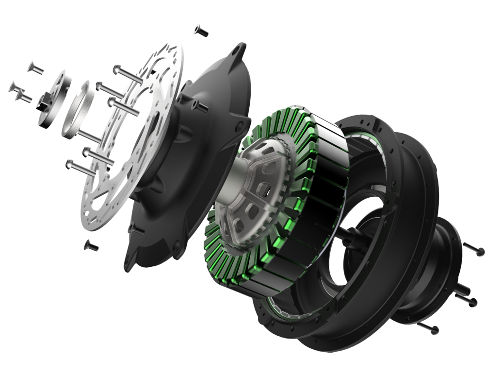 Bike-Europe-Sparts-R5e-motor.png