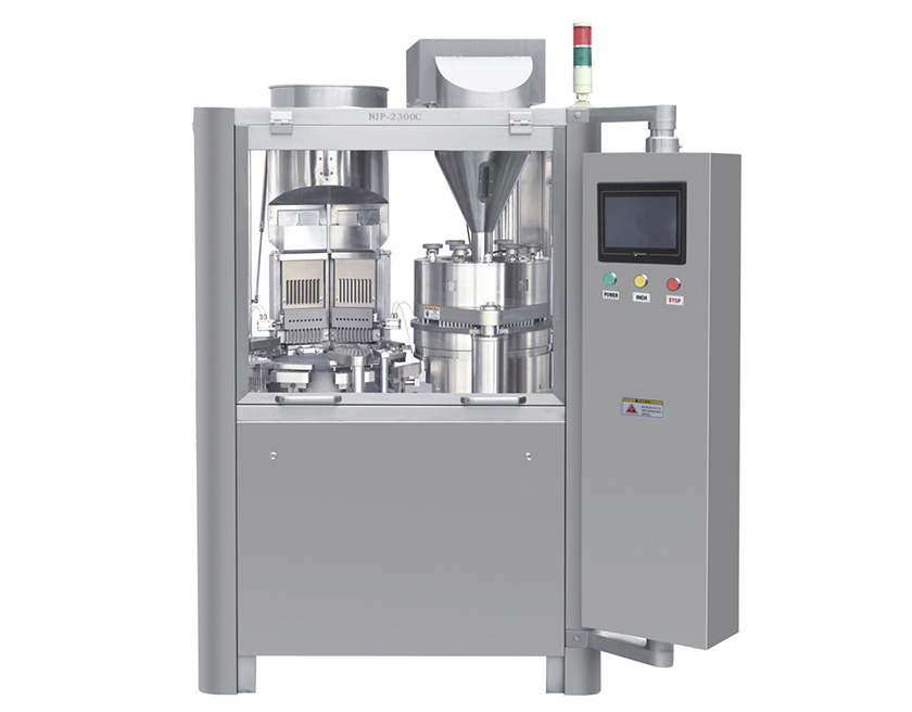 01 Capsule Filling Machine.jpg