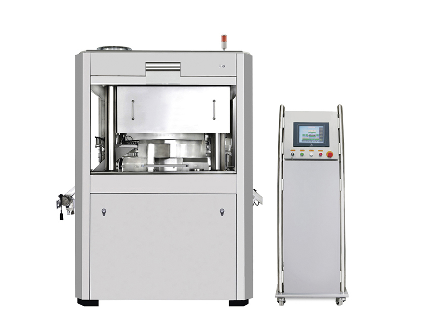 02 Tablet Press.jpg