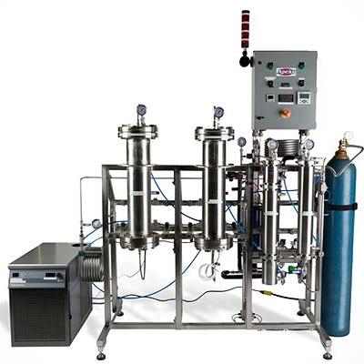 hemp-extraction-machine.jpeg