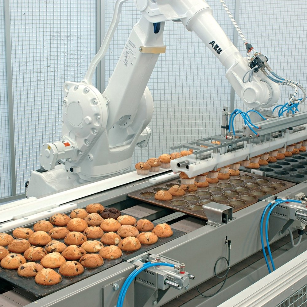 abb-Robotic-Food-Packing.jpg
