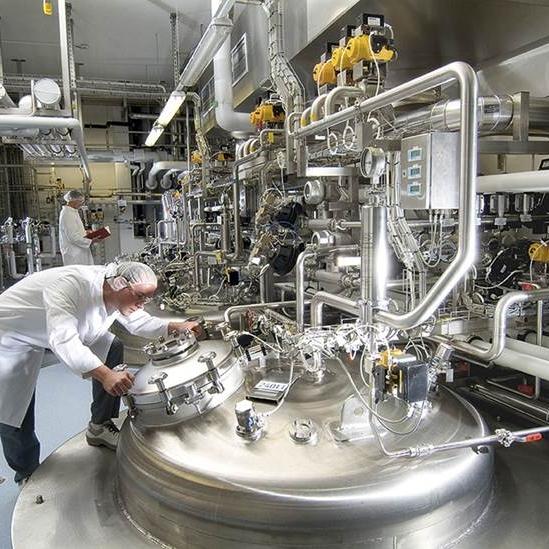 novartis-gears-meet-new-environmental-goals-image.jpg