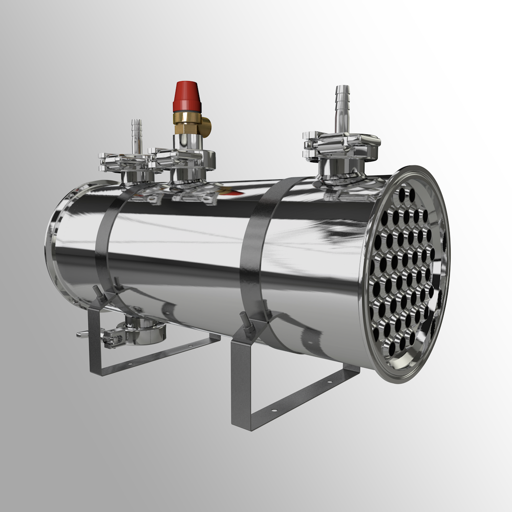 Heat_exchanger_closed_min_unit_i3_0073.png