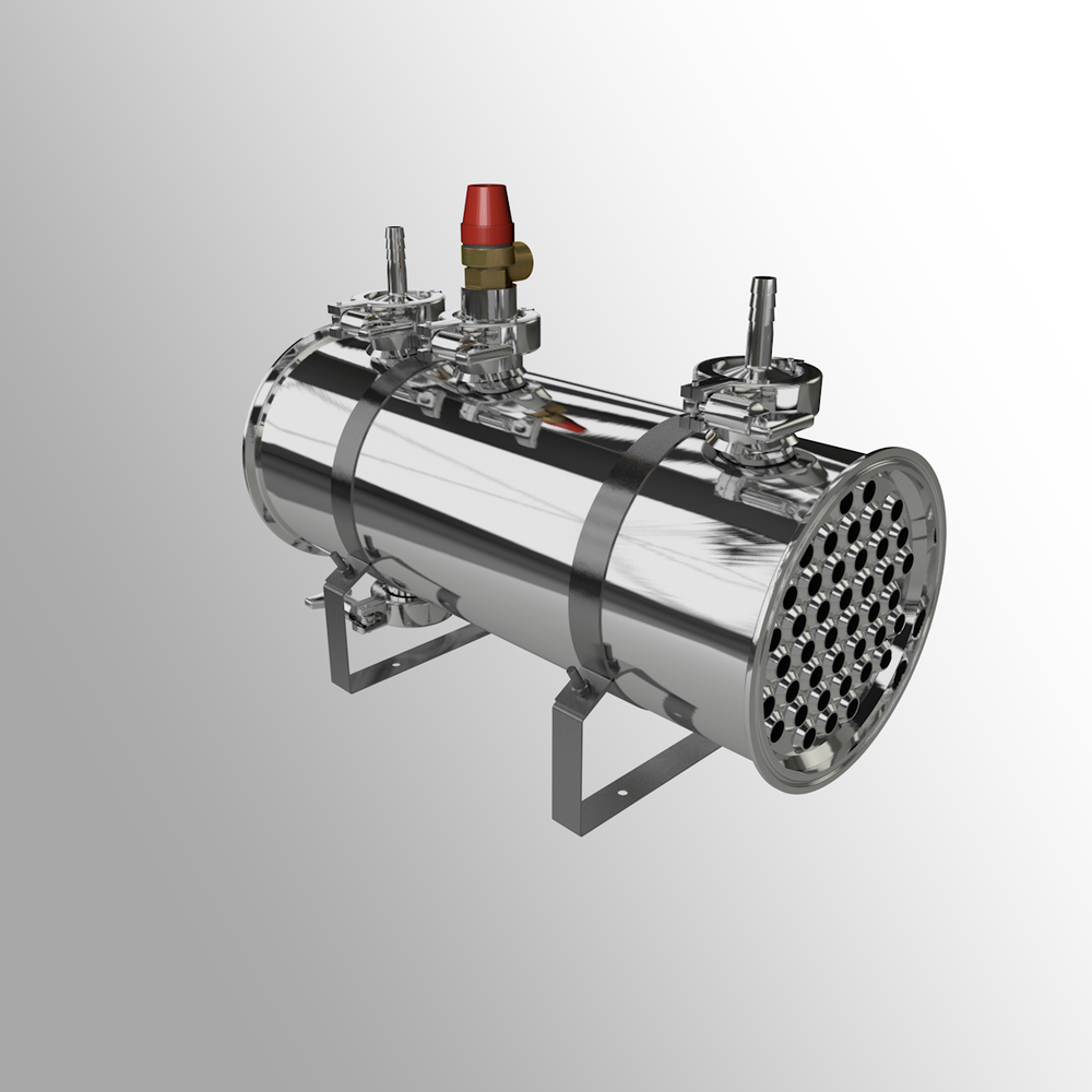 Heat_exchanger_closed_min_unit_i5_0073.png
