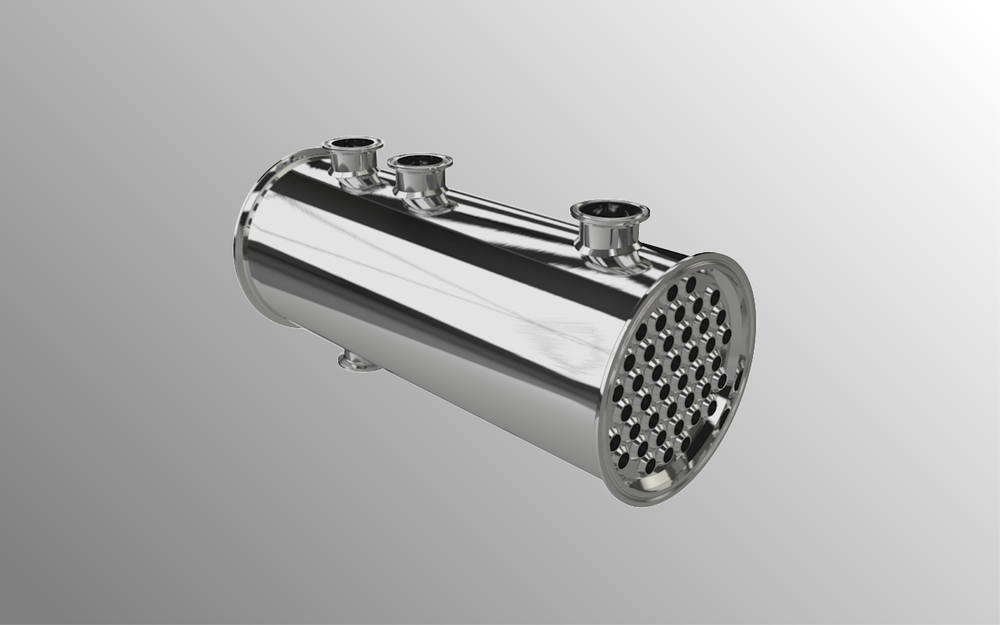 Heat_exchanger_explosion_min_unit_backless_6_0054-01.png