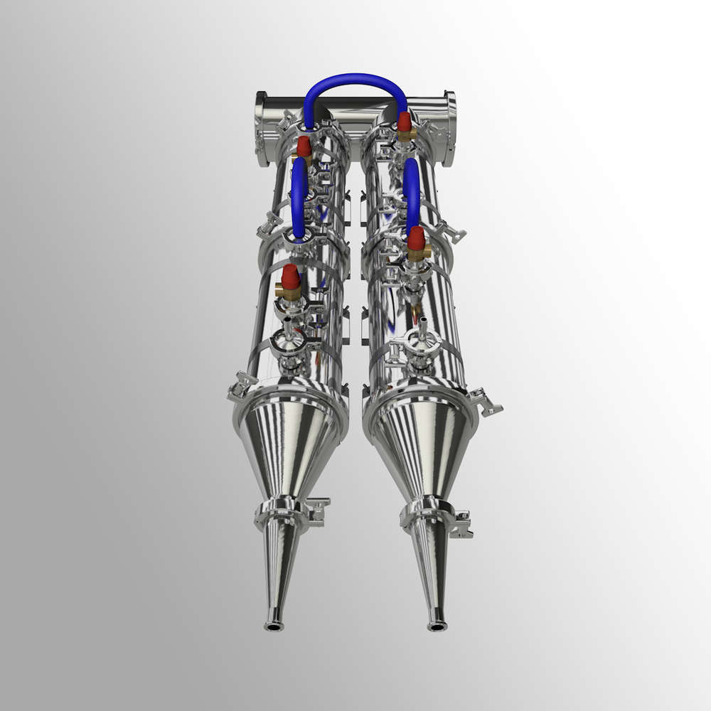 Heat_exchanger_4_0073.png