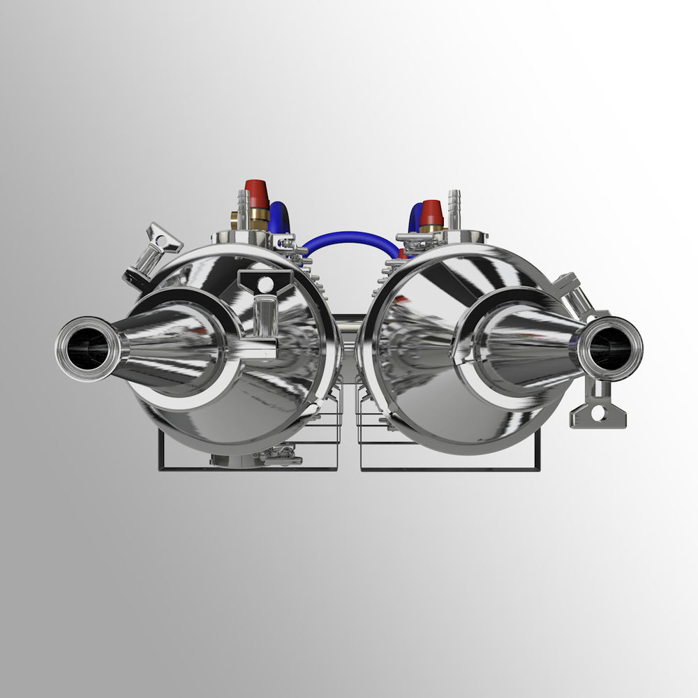 Heat_exchanger_4_i2_0073.png