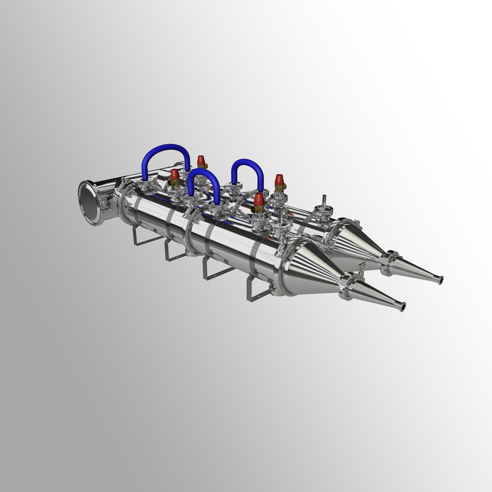 Heat_exchanger_4_i5_0073.png