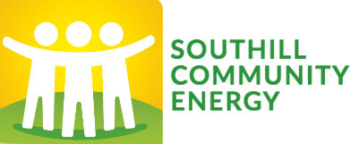 Southill Community Energy