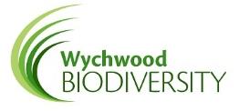 Guy Parker,  Wychwood Biodiversity