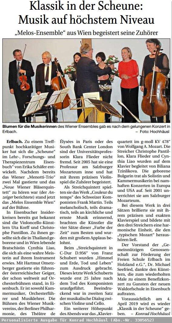 Melos-Konzert.png