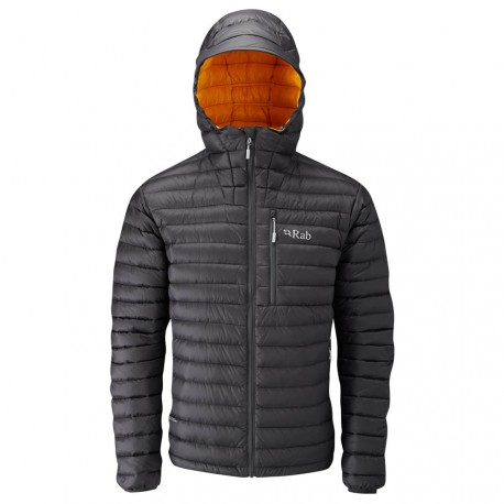 Rab microlight alpine men