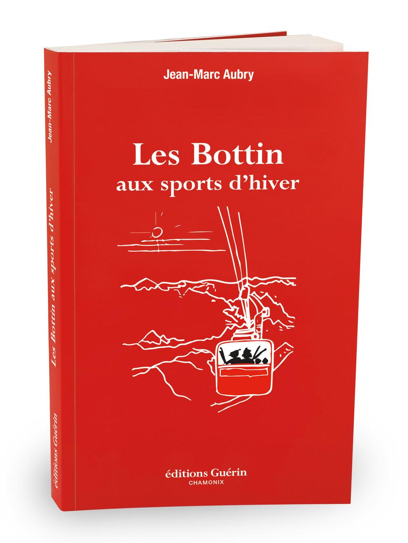 Les Bottin aux sports d'hiver-J.M. Aubry-Couverture.jpg