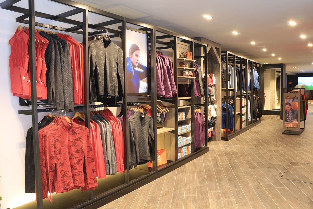 Chamonix store finished (11).jpg