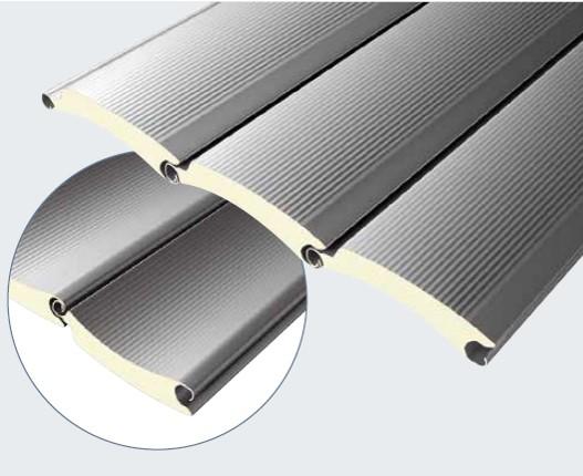 BGTIC Hormann Bangladesh Decotherm S Roller shutter profile.jpg