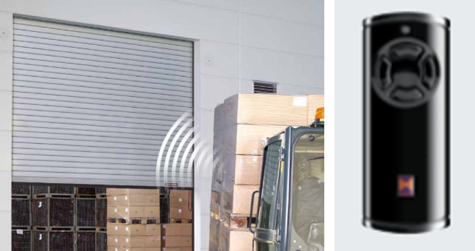 hormann roller shutter bangladesh bgtic remote operation.png