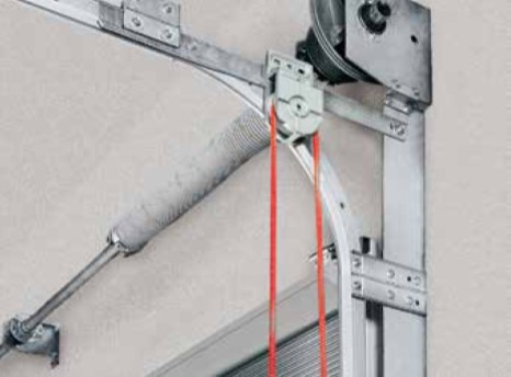 BGTIC Hormann Bangladesh Sectional Door Hoist.jpg