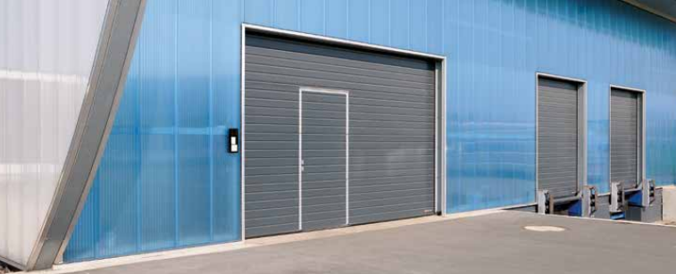 hormann sectional door bangladesh bgtic with wicket.png