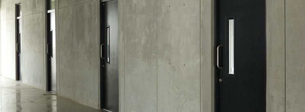 hormann multipurpose steel doors bgtic bangladesh.jpg