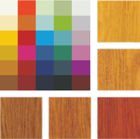 hormann ul fire door bangladesh bgtic colours.png