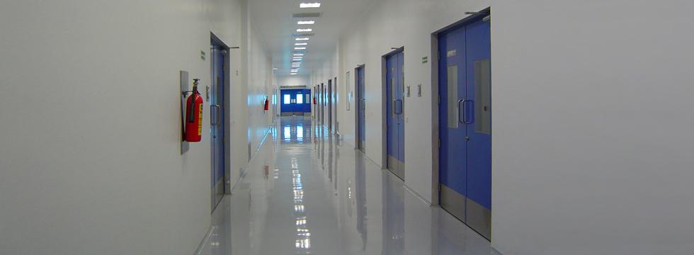 hormann scientific clean doors bgtic bangladesh.jpg