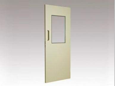 hormann scientific clean doors bgtic bangladesh flush vision.jpg