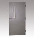 hormann scientific clean doors bgtic bangladesh stainless steel.jpg