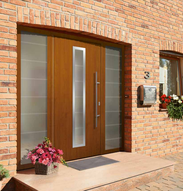 Hormann thermopro entrance door bangladesh bgtic wood modern.png