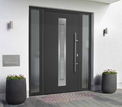 Hormann thermopro entrance door bangladesh bgtic modern style.png