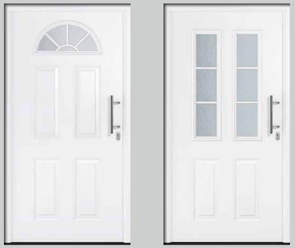 Hormann thermopro entrance door bangladesh bgtic 200 400.png