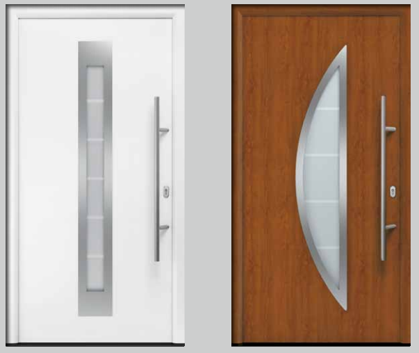Hormann thermopro entrance door bangladesh bgtic 750 900.png