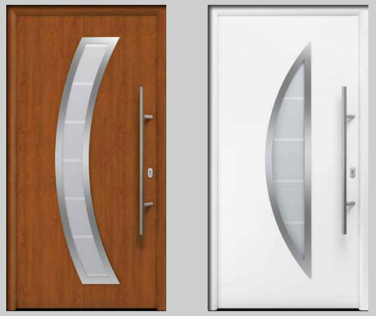Hormann thermopro entrance door bangladesh bgtic 800 850.png