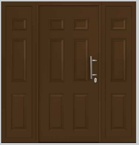Hormann thermopro entrance door bangladesh bgtic 100.png
