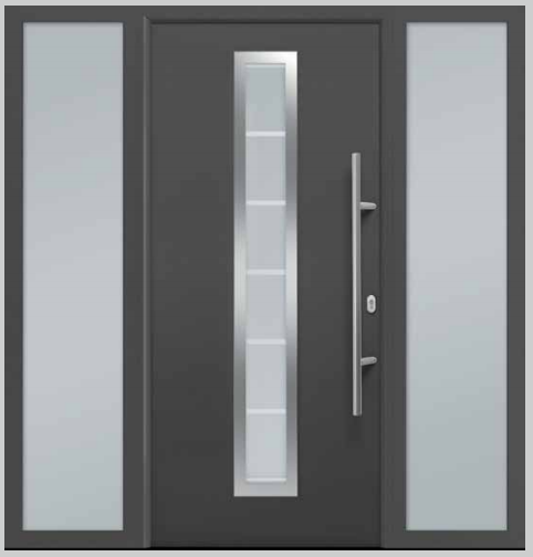 Hormann thermopro entrance door bangladesh bgtic 700.png